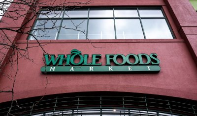 Whole Foods in Maryland