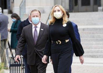 McCloskey's Return To Court