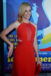 """Love & Mercy"" premiere held in Beverly Hills, California"