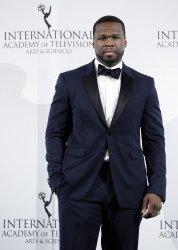 2014 International Emmy Awards