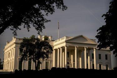 Biden to Propose Tax Hikes in Washington