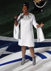Super Bowl LIII in Atlanta