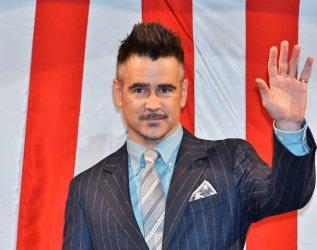 """Dumbo"" Premiere in Tokyo"