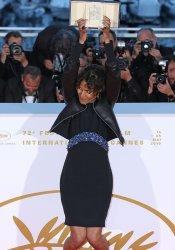 """Atlantique"" wins ""Grand Prix"" award at the Cannes International Film Festival"