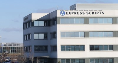 Express Scripts purchased by Cigna for $67 billion