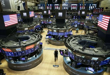 NYSE to move temporarily to fully electronic trading due to Coronavirus
