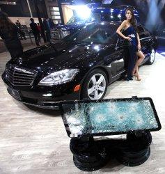 Auto China 2012 begins in Beijing
