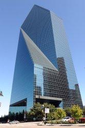 Jordanian Arraigned in Plot to Blow Up Dallas Skyscraper