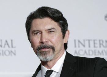47th International Emmy Awards in New York