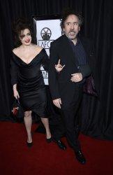 38th annual Los Angeles Film Critics Awards in Los Angeles