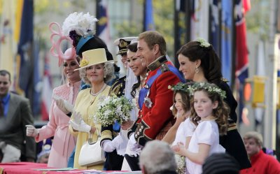 "Kathie Lee Gifford, Hoda Kotbe, Meredith Vieira, Ann Curry, Matt Lauer and Natalie Morales at NBC's ""Today"" 2011 Halloween Celebration at Rockefeller Center in New York"