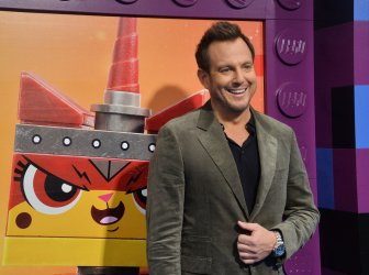 "Will Arnett attends the ""Lego Movie 2"" premiere in Los Angeles"