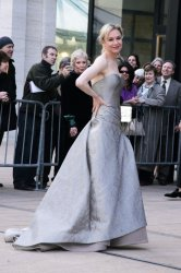 American Ballet Theater 69th Annual Spring Gala in New York