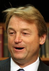 House Republicans discuss American energy tour in Washington