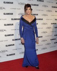 Caitlyn Jenner at Glamour Woman of the Year Awards
