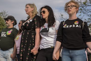 Ireland Votes Overwhelmingly to Repeal Anti-Abortion Laws