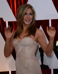 The 87th Academy Awards in Hollywood