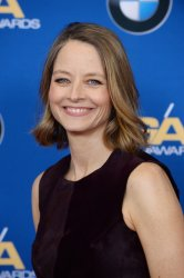 67th annual Directors Guild of America Awards held in Los Angeles