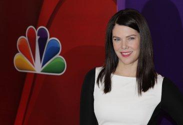 NBC Upfront Presentation