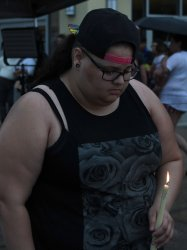 Shooting  Massacre at Pulse Nightclub Orlando Florida