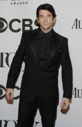 2014 Tony Awards at Radio City
