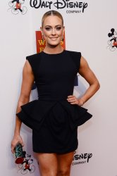 GLSEN Respect Awards held in Beverly Hills, California