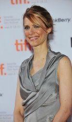 Lynn Shelton attends 'Your Sister's Sister' premiere at the Toronto International Film Festival