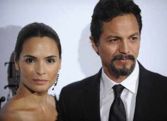 24th Annual Imagen Awards held in Los Angeles