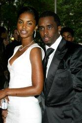 2003 CFDA Fashion Awards