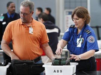 TSA helps passenger in Chicago