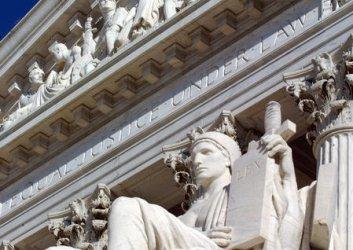 SUPREME COURT CONSIDERS MEDICAL MARIJUANA