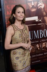 """Diane Lane attends the """"Trumbo"""" premiere in Beverly Hills"""