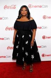 CinemaCon 2019 - Big Screen Achievement Awards