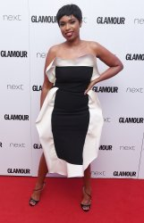 The Glamour Women Of The Year Awards in London