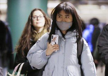 Hong Kong closes China borders as Wuhan coronavirus spreads