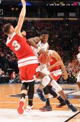 NCAA Division 1 Men's Basketball Championship