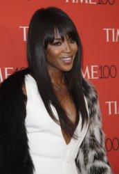 TIME 100 Gala in New York