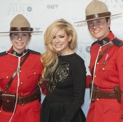 2016 JUNO Awards Broadcast in Calgary
