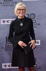 Patty McCormack attends TCM Classic Film Festival opening night gala