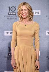 Christine Lahti attends TCM Classic Film Festival opening night gala