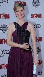 """""""Ant-Man"""" premiere held in Los Angeles"""