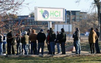 Recreational sales of Marijuana begins in Illinois