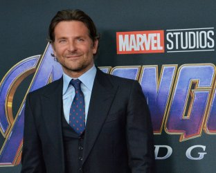 "Bradley Cooper attends ""Avengers: Endgame"" premiere in Los Angeles"