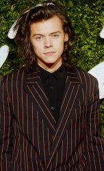 """British Fashion Awards"" in London"