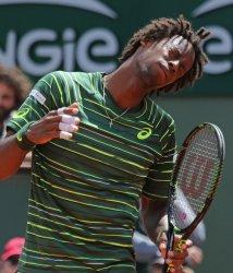 French Open tennis in Paris - Fourth Round