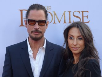 Medical examiner: Soundgarden singer Chris Cornell committed suicide