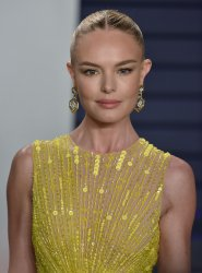 Kate Bosworth attends Vanity Fair Oscar Party 2019