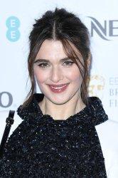 Nespresso British Academy Film Awards Nominees Party