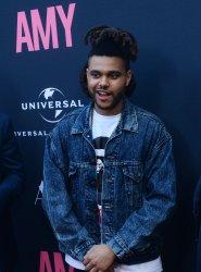 """Amy"" premiere held in Los Angeles"