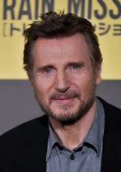 """""""The Commuter"""" Premiere in Tokyo"""